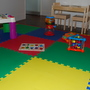 Kids Play Area 2