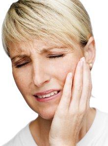 emergency dental care